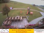 Archiv Foto Webcam Krispl - Gasthof Alpenblick 14:00