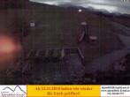 Archiv Foto Webcam Krispl - Gasthof Alpenblick 17:00