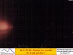 Archiv Foto Webcam Krispl - Gasthof Alpenblick 20:00