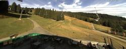 """Archived image Webcam Mountain Inn """"Hexen-Stadl"""" 04:00"""
