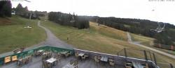 """Archived image Webcam Mountain Inn """"Hexen-Stadl"""" 12:00"""