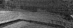 Archiv Foto Webcam Hexen-Stadl - Bolsterlang 12:00