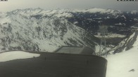"Archived image Webcam ""Höfatsblick"" mountain station 06:00"