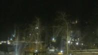 Archiv Foto Webcam Vail Bergblick 22:00