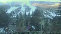Archived image Webcam Vail Ski Area 02:00