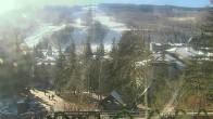 Archived image Webcam Vail Ski Area 04:00