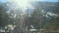 Archived image Webcam Vail Ski Area 06:00