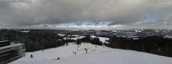 Archiv Foto Webcam Alpe Hohenegg 04:00
