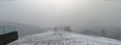 Archiv Foto Webcam Alpe Hohenegg 09:00
