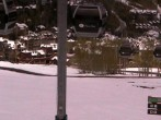 Archiv Foto Webcam BC Ranch bei Beaver Creek 04:00