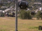 Archiv Foto Webcam BC Ranch bei Beaver Creek 10:00