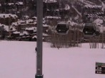 Archived image Webcam BC Ranch at Beaver Creek 06:00