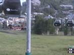 Archived image Webcam BC Ranch at Beaver Creek 00:00