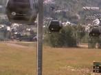 Archived image Webcam BC Ranch at Beaver Creek 10:00