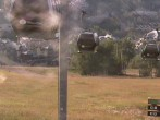 Archived image Webcam BC Ranch at Beaver Creek 12:00