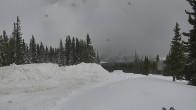 Archiv Foto Webcam Piste in Beaver Creek 04:00