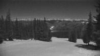 Archiv Foto Webcam Piste in Beaver Creek 18:00
