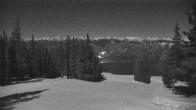 Archiv Foto Webcam Piste in Beaver Creek 20:00