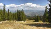 Archiv Foto Webcam Piste in Beaver Creek 06:00