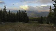 Archiv Foto Webcam Piste in Beaver Creek 12:00