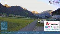 Archived image Webcam Schoppernau lower valley 00:00