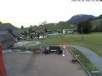 Archiv Foto Webcam Talstation Schrannen-Hof 00:00