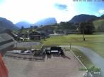 Archiv Foto Webcam Talstation Schrannen-Hof 12:00