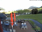 "Archived image Webcam base station restaurant ""Schrannen-Hof"" 02:00"