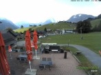 Archiv Foto Webcam Talstation Schrannen-Hof 08:00