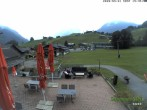 Archiv Foto Webcam Talstation Schrannen-Hof 10:00