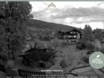 Archiv Foto Webcam Altenmarkt: Hotel Schartner 00:00