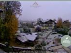 Archiv Foto Webcam Altenmarkt: Hotel Schartner 01:00