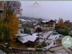 Archiv Foto Webcam Altenmarkt: Hotel Schartner 07:00