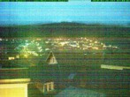 Archiv Foto Webcam Neukirchen beim Heiligen Blut 00:00
