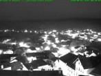 Archiv Foto Webcam Neukirchen beim Heiligen Blut 18:00