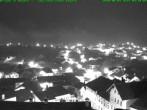 Archiv Foto Webcam Neukirchen beim Heiligen Blut 22:00