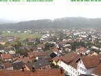 Archiv Foto Webcam Neukirchen beim Heiligen Blut 02:00