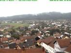 Archiv Foto Webcam Neukirchen beim Heiligen Blut 04:00