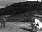 Archiv Foto Webcam Service Center Hauser Kaibling 18:00
