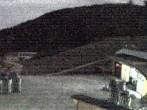 Archiv Foto Webcam Service Center Hauser Kaibling 22:00