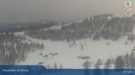 Archiv Foto Webcam Panorama Alm 10:00