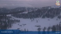 Archiv Foto Webcam Panorama Alm 12:00