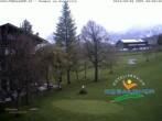 Archiv Foto Webcam Kobaldhof, Ramsau am Dachstein 05:00
