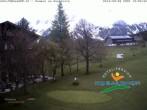 Archiv Foto Webcam Kobaldhof, Ramsau am Dachstein 13:00