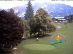 Archived image Webcam Hotel Kobaldhof, Ramsau am Dachstein 04:00