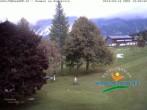 Archived image Webcam Hotel Kobaldhof, Ramsau am Dachstein 06:00