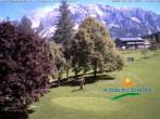 Archiv Foto Webcam Kobaldhof, Ramsau am Dachstein 04:00