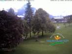 Archived image Webcam Hotel Kobaldhof, Ramsau am Dachstein 02:00