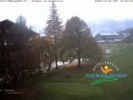Archiv Foto Webcam Kobaldhof, Ramsau am Dachstein 09:00