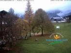 Archiv Foto Webcam Kobaldhof, Ramsau am Dachstein 11:00